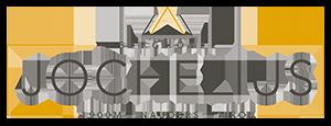 Bergresort JOCHELIUS Logo