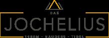 Das JOCHELIUS Logo